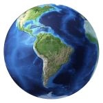 Download for free Globe PNG in High Resolution