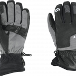 Free download of Gloves In PNG