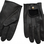 Download this high resolution Gloves High Quality PNG