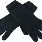 Grab and download Gloves PNG in High Resolution