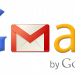 Download for free Gmail PNG Picture