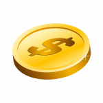 Grab and download Gold PNG