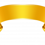 Download and use Gold PNG Image