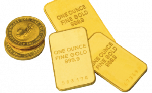 Free download of Gold PNG in High Resolution