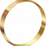 Download for free Gold PNG in High Resolution