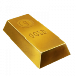 Download and use Gold Icon Clipart