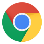 Free download of Google In PNG