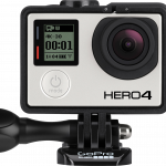 Now you can download Gopro Cameras  PNG Clipart