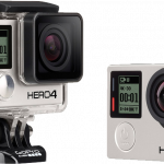 Download for free Gopro Cameras PNG Image Without Background