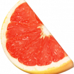 Now you can download Grapefruit Icon Clipart
