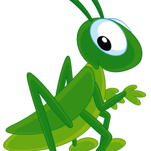 Free download of Grasshopper Icon