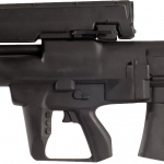 Download this high resolution Grenade Launcher Icon Clipart