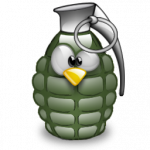 Best free Grenade PNG in High Resolution
