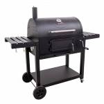 Best free Grill PNG Picture