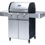 Free download of Grill PNG
