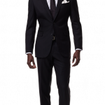 Now you can download Groom PNG Picture