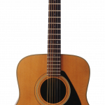 Best free Guitar High Quality PNG