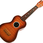 Download this high resolution Guitar In PNG