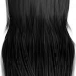 Download for free Hair Icon