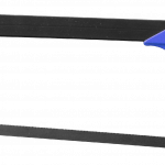 Best free Hand Saw PNG Picture