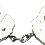 Download for free Handcuffs PNG Picture