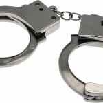 Now you can download Handcuffs Icon