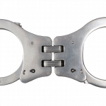 Best free Handcuffs In PNG
