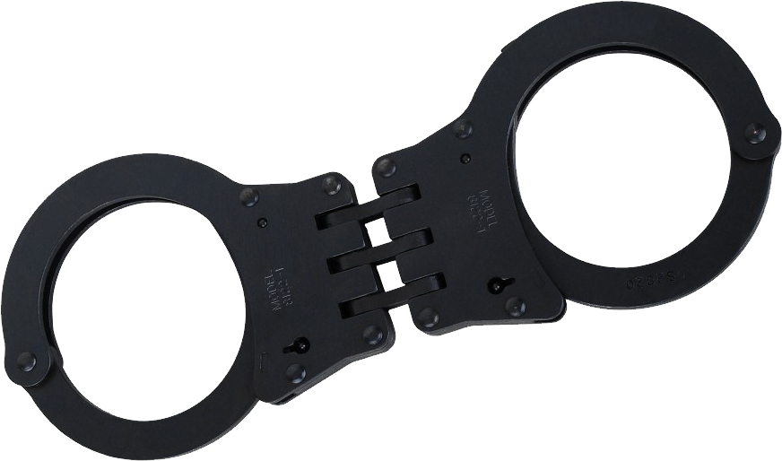 Grab and download Handcuffs Icon