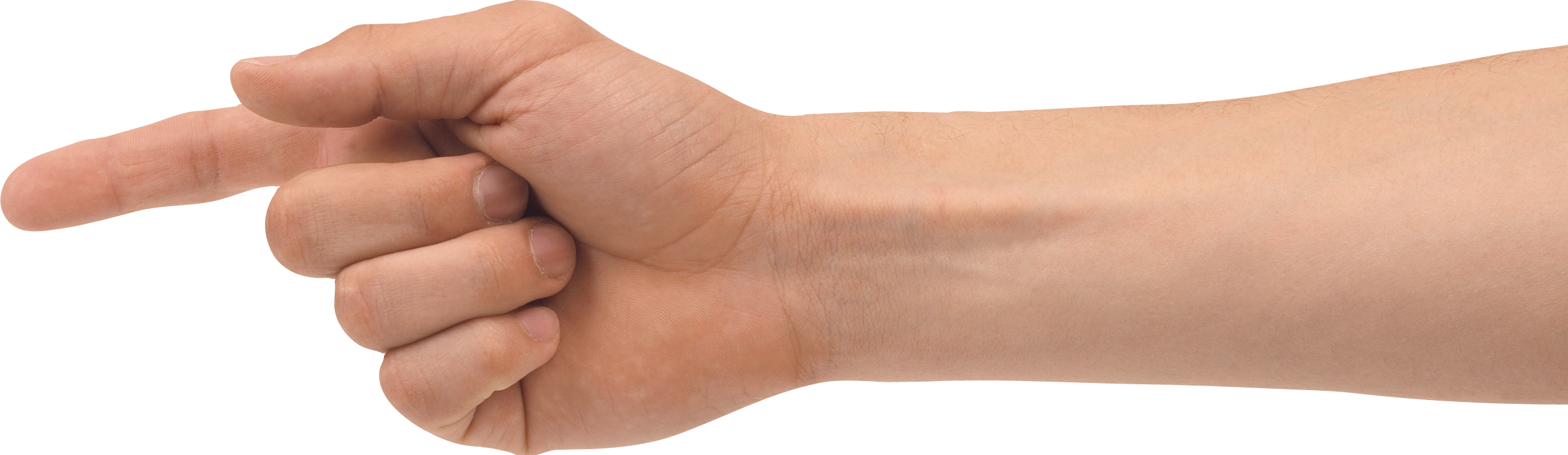 Now you can download Hands  PNG Clipart