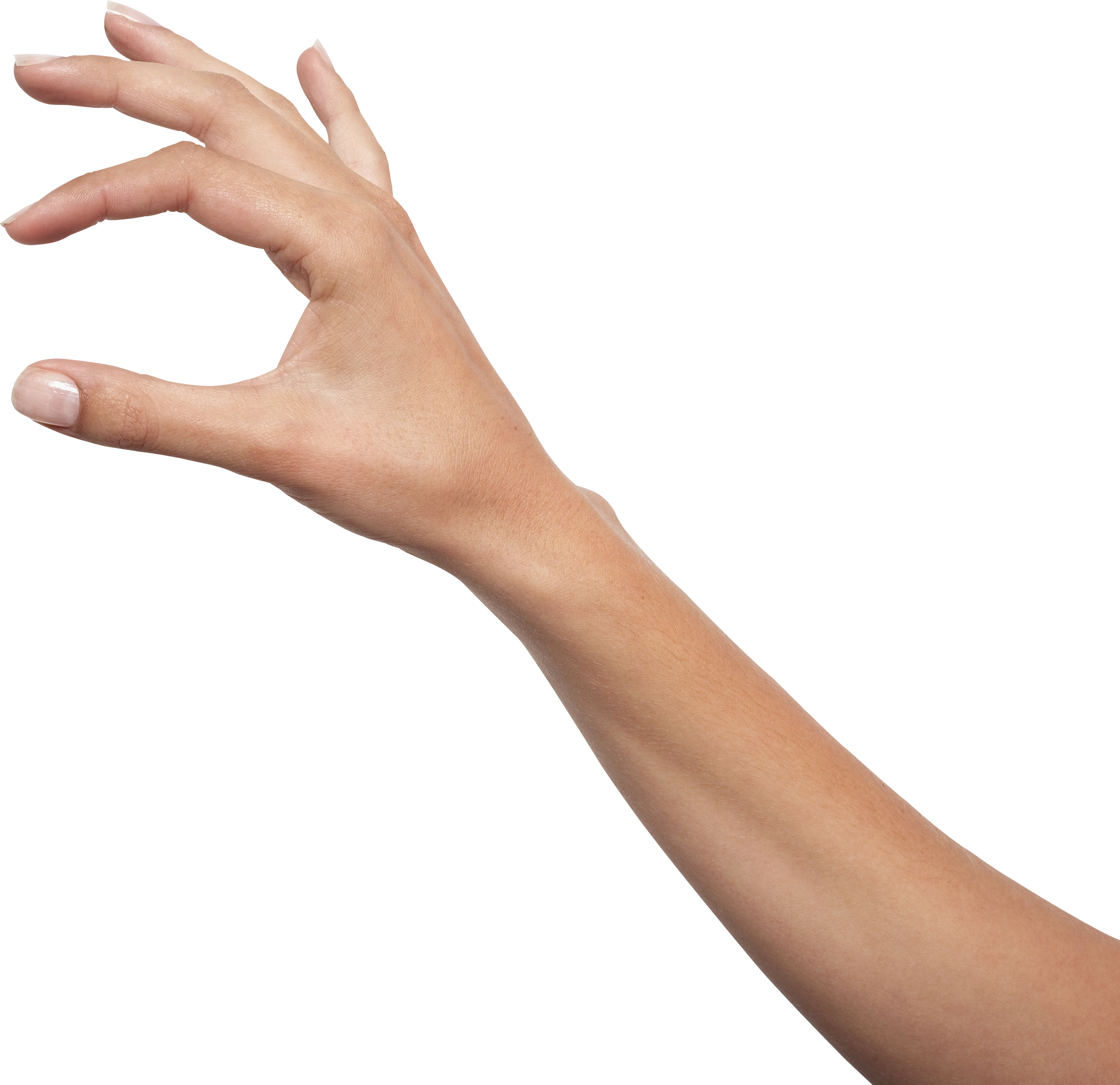 Hands Png Icon Web Icons Png Grabbing hand images, stock photos & vectors | shutterstock. hands png icon web icons png