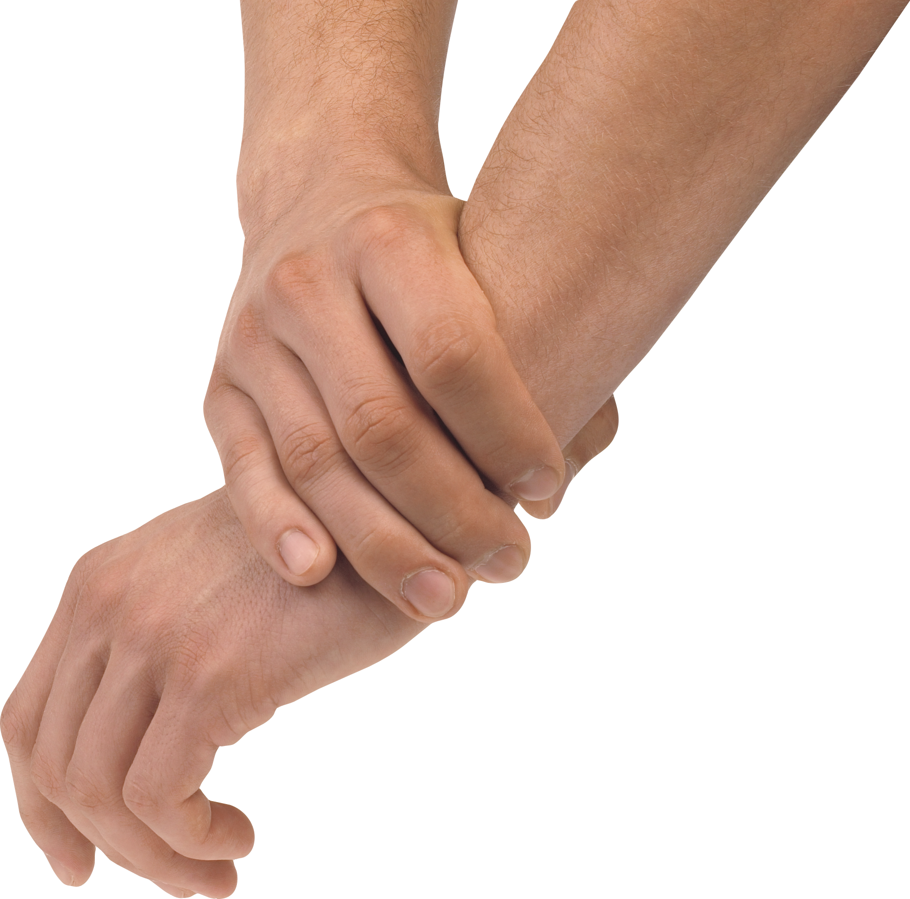 Download this high resolution Hands Icon PNG