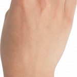 Download this high resolution Hands Transparent PNG Image