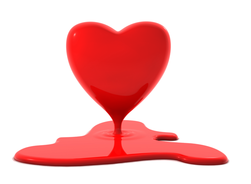 Happy Valentines Day Png Image Without Background Web Icons Png