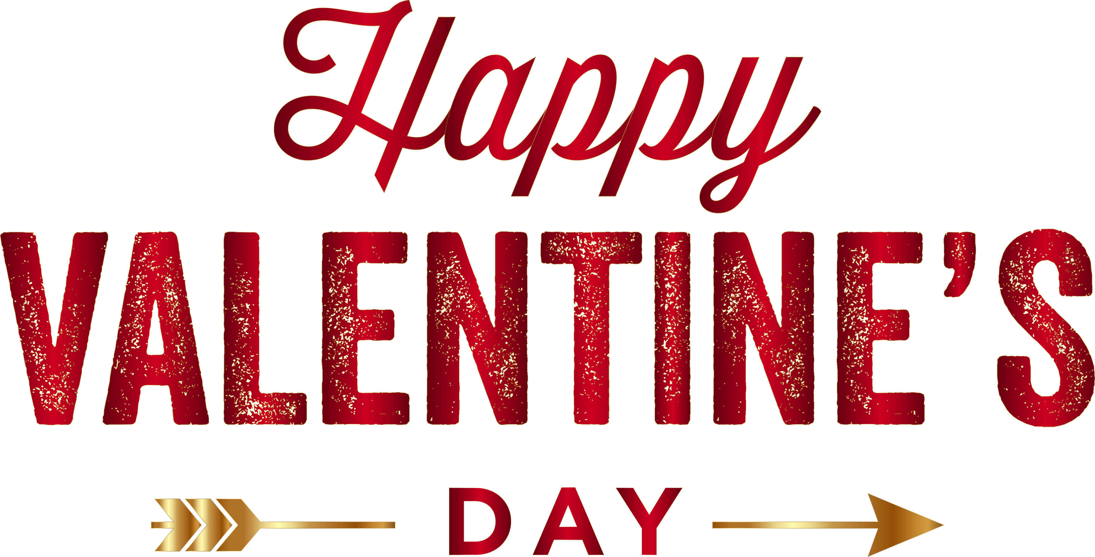 Happy Valentines Day In Png Web Icons Png