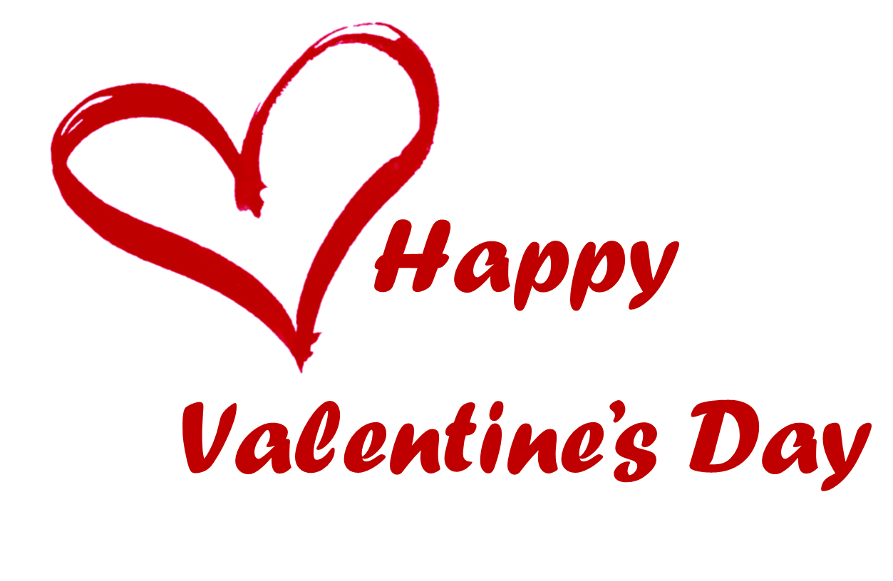Happy Valentines Day PNG 22631 - Web Icons PNG