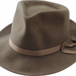 Download and use Hats PNG Image