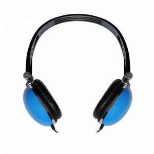 Download for free Headphones PNG in High Resolution