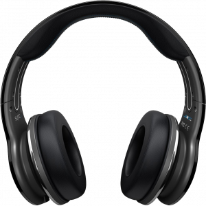 Best free Headphones Transparent PNG File