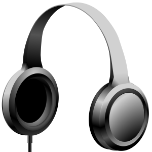 Best free Headphones Icon PNG
