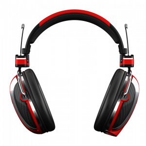 Free download of Headphones Icon PNG