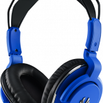Best free Headphones High Quality PNG