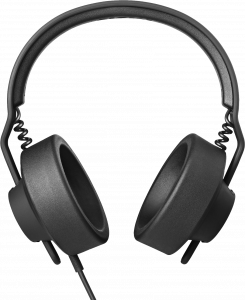Download and use Headphones PNG in High Resolution
