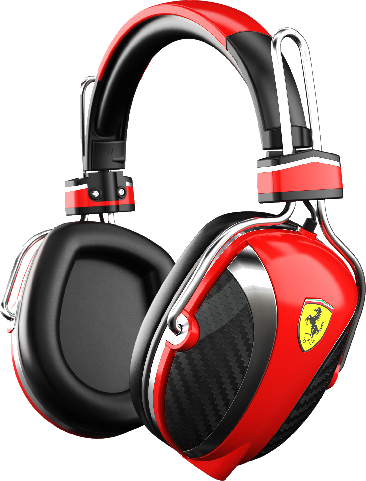 Download for free Headphones PNG Picture