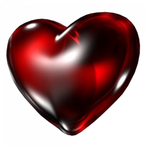 Download for free Heart Icon Clipart