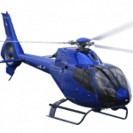 Best free Helicopters Icon