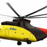 Grab and download Helicopters Transparent PNG Image