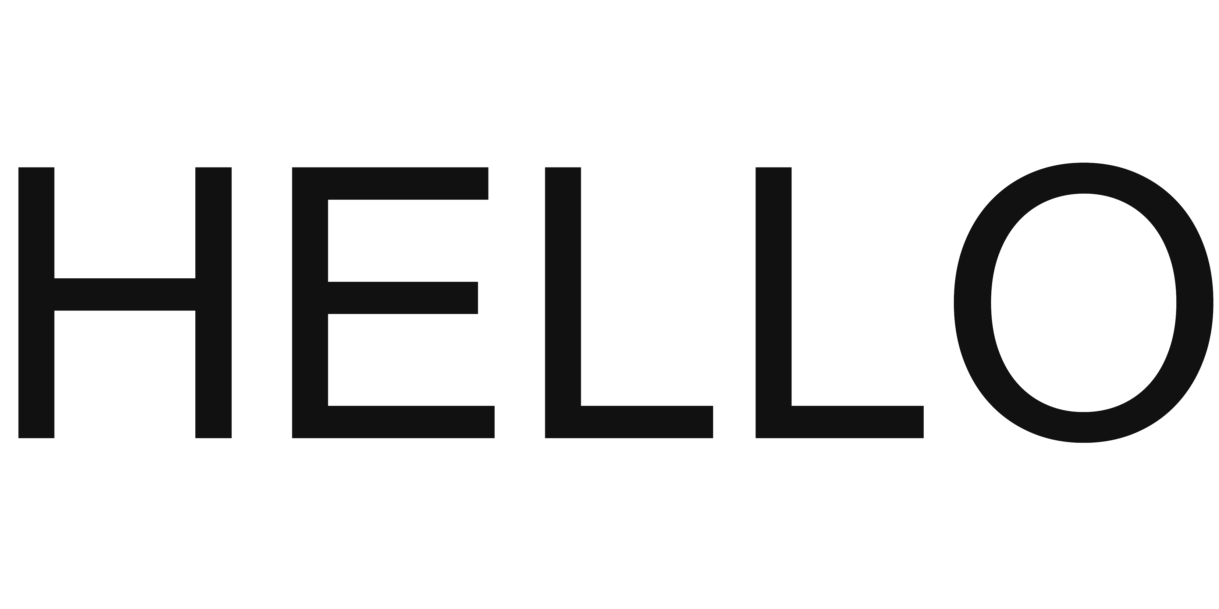 Now you can download Hello In PNG