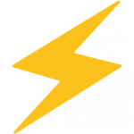 Grab and download High Voltage In PNG