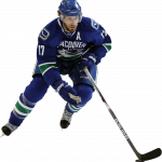 Grab and download Hockey Transparent PNG File