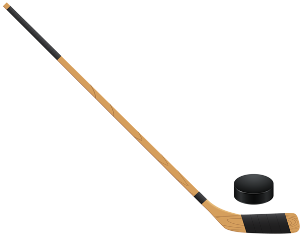 Download this high resolution Hockey PNG Image Without Background